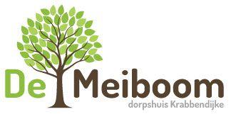 Dorpshuis De Meiboom
